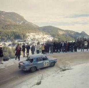 La R8 Gordini en course - Histoire - Page 2.com