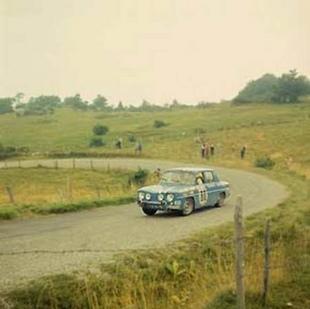 La R8 Gordini en course - Renault R8 Gordini  Histoire - Page 2.com