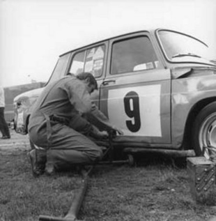 La R8 Gordini en course - Renault R8 Gordini  Histoire - Page 3.com
