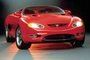 Les 4 générations de Mustang - Saga Ford Mustang  Histoire - Page 4.com