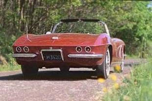 Le temps d'apprendre - Saga Chevrolet Corvette  Histoire - Page 2.com