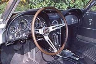Le temps d'apprendre - Saga Chevrolet Corvette  Histoire - Page 3.com