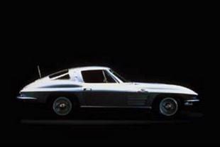 Quelle Corvette choisir ? - Saga Chevrolet Corvette  Histoire - Page 2.com