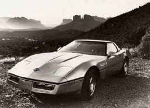 Quelle Corvette choisir ? - Saga Chevrolet Corvette  Histoire - Page 4.com