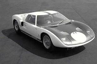 1964 : un an pour apprendre - Saga Ford GT40  Reportage - Page 2.com