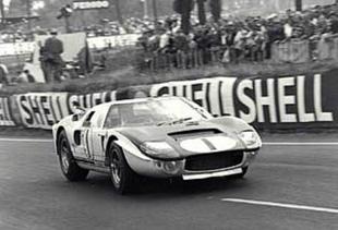 1965 : retour en force - Saga Ford GT40  Reportage - Page 3.com