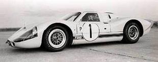1966-67 : jours de gloire - Saga Ford GT40  Reportage - Page 5.com