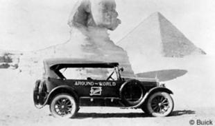 Historique Buick - Saga Buick  Histoire - Page 2.com