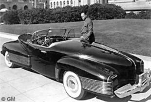 Historique Buick - Saga Buick  Histoire - Page 3.com