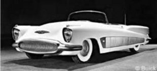 Le design Buick - Saga Buick  Reportage - Page 2.com