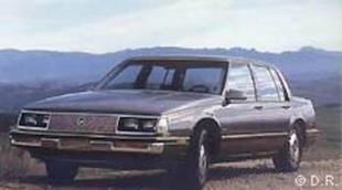 L'époque moderne Buick - Saga Buick  Reportage - Page 2.com