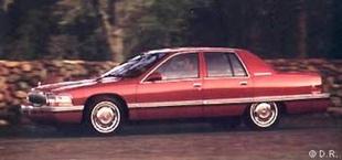 L'époque moderne Buick - Saga Buick  Reportage - Page 3.com