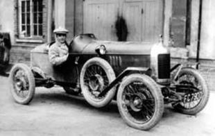 Les MG d'avant-guerre - Saga MG  Histoire - Page 1.com