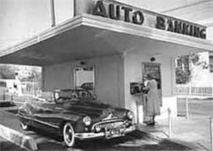 Les concept cars de la General Motors