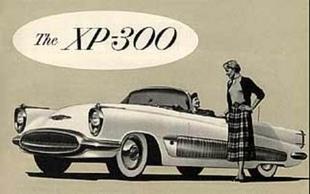 L'Eldorado de l'automobile - Reportage - Page 4.com