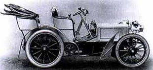 Historique Mercedes - Saga Mercedes  Histoire - Page 2.com
