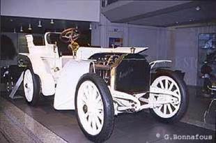 L'intégrale du musée (1886-1933) - Saga Mercedes  Reportage - Page 4.com