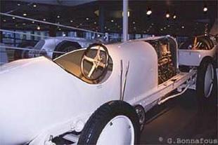 L'intégrale du musée (1886-1933) - Saga Mercedes  Reportage - Page 6.com