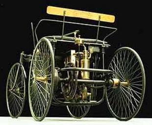 L'intégrale du musée (1886-1933) - Saga Mercedes  Reportage - Page 2.com