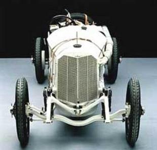 L'intégrale du musée (1886-1933) - Saga Mercedes  Reportage - Page 7.com