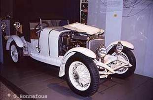 L'intégrale du musée (1886-1933) - Saga Mercedes  Reportage - Page 8.com