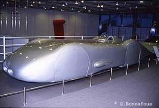 L'intégrale du musée (1933-1978) - Saga Mercedes  Reportage - Page 5.com