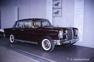 L'intégrale du musée (1933-1978) - Saga Mercedes  Reportage - Page 9.com