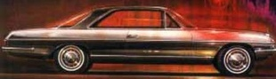 Paul Bracq chez Mercedes-Benz - Saga Mercedes  Histoire - Page 1.com