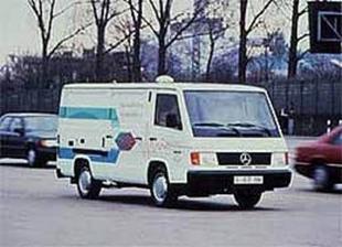 NECAR, la pile à combustible de Mercedes - Saga Mercedes  Reportage - Page 2.com