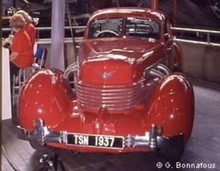 Le National Motor Museum - Autojumble de Beaulieu 2003  Musée - Page 4.com
