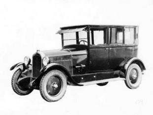 Les Citroën d'avant guerre - Saga Citroën  Histoire - Page 3.com