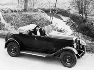 Les Citroën d'avant guerre - Saga Citroën  Histoire - Page 4.com