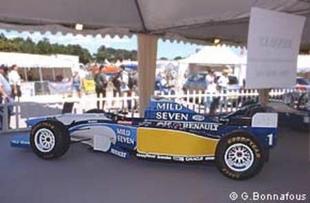 Grand Prix de l'Age d'Or 2002 - Grand Prix de l'Age d'Or 2002  Compte-rendu - Page 1.com