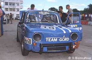 Grand Prix de l'Age d'Or 2002 - Grand Prix de l'Age d'Or 2002  Compte-rendu - Page 3.com
