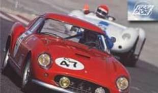 Grand Prix de l'Age d'Or 2002