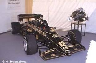 Renault à l'Age d'Or - Grand Prix de l'Age d'Or 2002  Reportage - Page 2.com