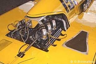 La restauration de la Renault RS 01 - Reportage - Page 1.com