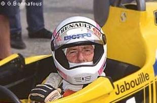 La restauration de la Renault RS 01 - Reportage - Page 2.com