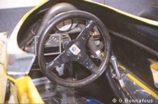 La restauration de la Renault RS 01 - Reportage - Page 4.com