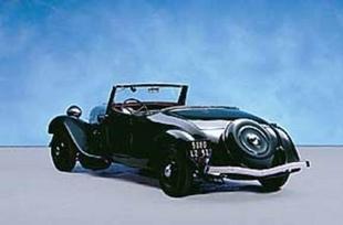 Le Conservatoire Citroën - Grand Prix de l'Age d'Or 2002  Musée - Page 3.com