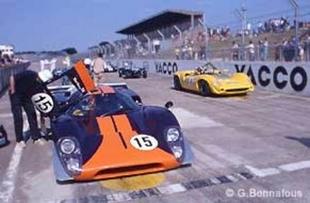 Grand Prix de l'Age d'Or 2001 - Grand Prix de l'Age d'Or 2001  Compte-rendu - Page 3.com