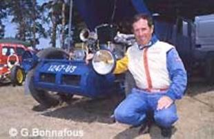 Grand Prix de l'Age d'Or 2001 - Grand Prix de l'Age d'Or 2001  Compte-rendu - Page 4.com