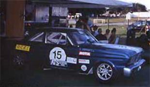 Dans le paddock avec l'écurie ATS - Grand Prix de l'Age d'Or 2001  Reportage - Page 3.com