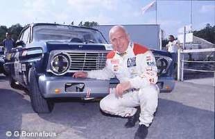 Dans le paddock avec l'écurie ATS - Grand Prix de l'Age d'Or 2001  Reportage - Page 5.com