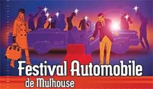 festival automobile de mulhouse 2004 motorlegend. Black Bedroom Furniture Sets. Home Design Ideas