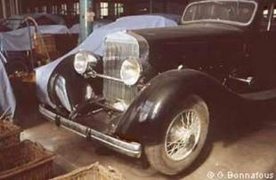 Les réserves du Musée de l'Automobile - Festival automobile de Mulhouse 2004  Musée - Page 4.com
