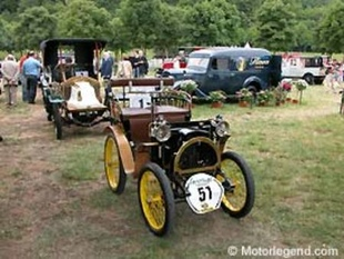 Renault Festival - Festival Automobile Historique 2004  Reportage - Page 3.com