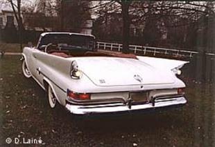 Présentation des muscle cars américains - Les muscle cars américains  Reportage - Page 1.com