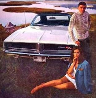 Présentation des muscle cars américains - Les muscle cars américains  Reportage - Page 3.com