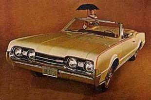 Les autres muscle cars GM - Les muscle cars américains  Reportage - Page 4.com